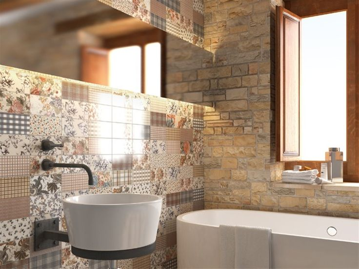 113 best images about patroon tegels on pinterest spotlight modern and toilets - Patroon cement tegels ...