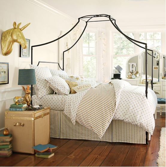 14 best beds - home decorating images on pinterest