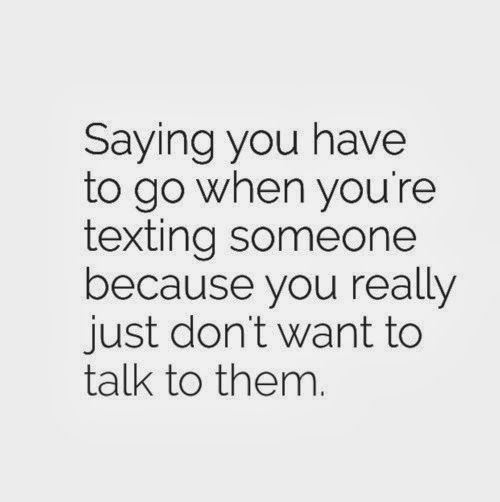 17 Best Images About Quotes About Texting On Pinterest