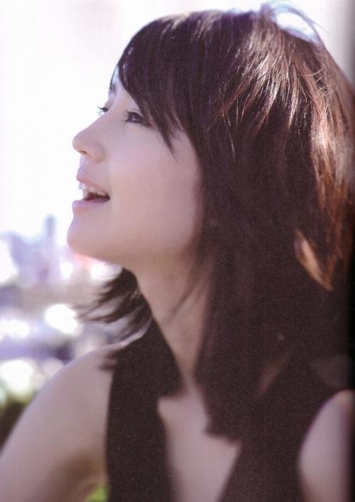 Maki Horikita, japan, japanese, cute girl, beautiful people, lady, beauty, kawaii