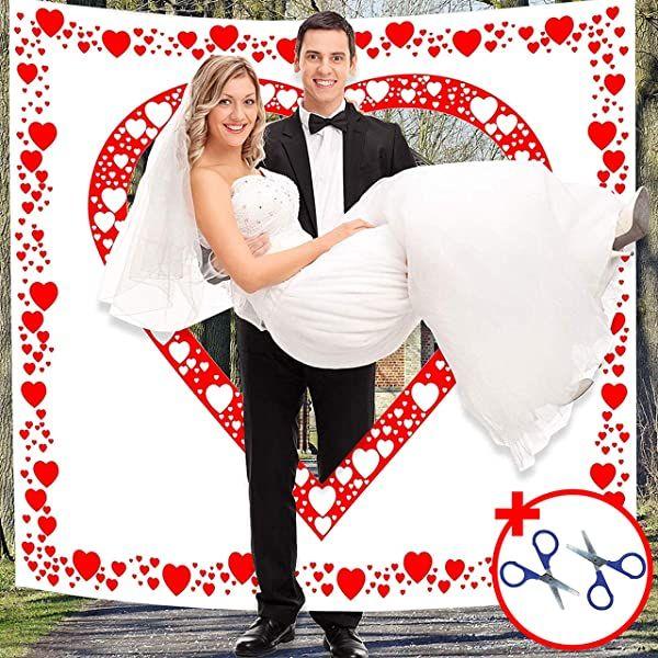 Galleryy Net Hochzeitsideen Hochzeits Baumstamm Sagen Als Komplett Set Inkl Sage Bock Bugelsage Stamm Aus H Hochzeit Spiele Hochzeitsspiele Hochzeit Brauche