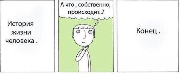 Сегвей Есенин  Юмор и Сарказм