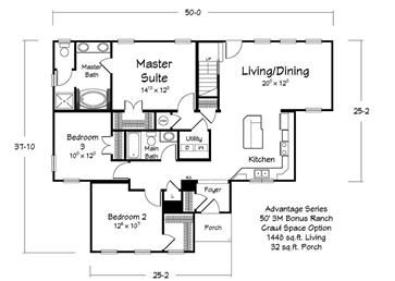 105 Best Modular Homes Images On Pinterest Modular Homes House Design And Blueprints For Homes