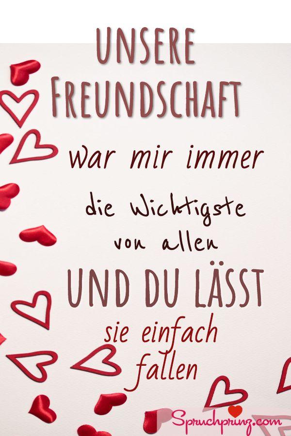 9 Spruche Freundschaft Lustige Und Traurige Spruche Zitate Gifs Bilder Freundschaft Zitate Spruche Freundschaft Lustig Traurige Zitate