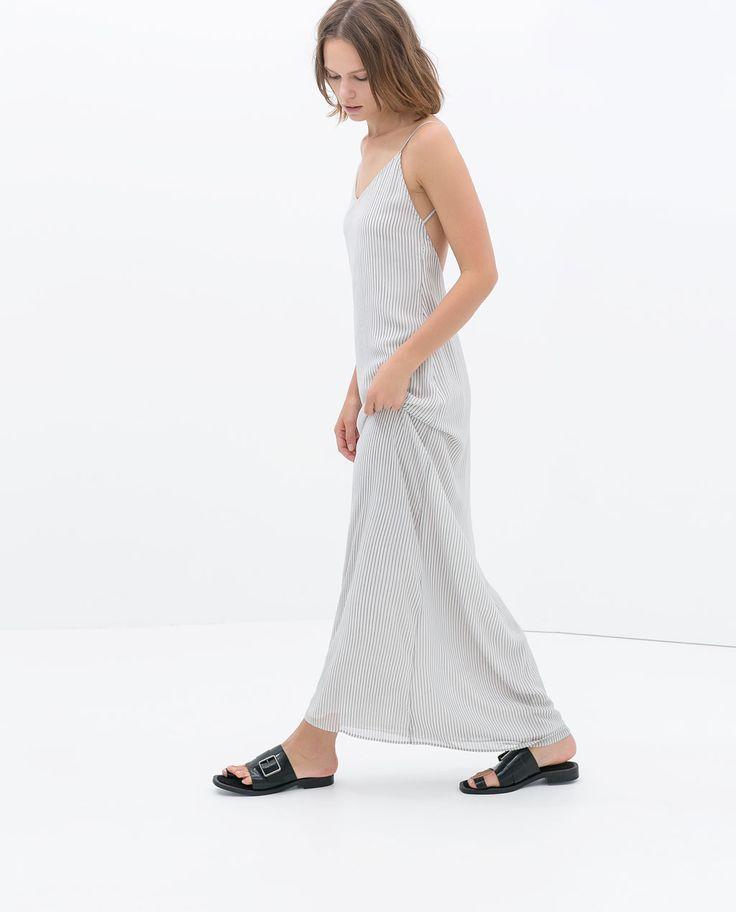 Zara Prom Dresses