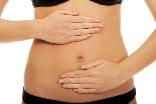In today's article, we'll tell you about the benefits of oats to reduce abdominal bloating.