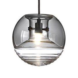 Tom Dixon Flask Pendant Light - heals
