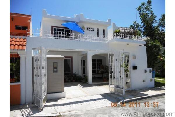 #venta #cancun 2,250,000 MXN Excelente oportunidad de #Casa en Playa del Carmen. Bien ubicada y en excelentes condiciones.