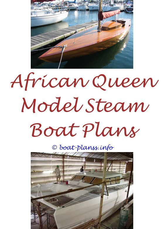 scale model boat plans free - two sheet boat plans simple.boat ...