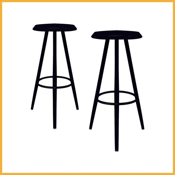23 best sillas taburetes images on pinterest stools - Silla eames amazon ...