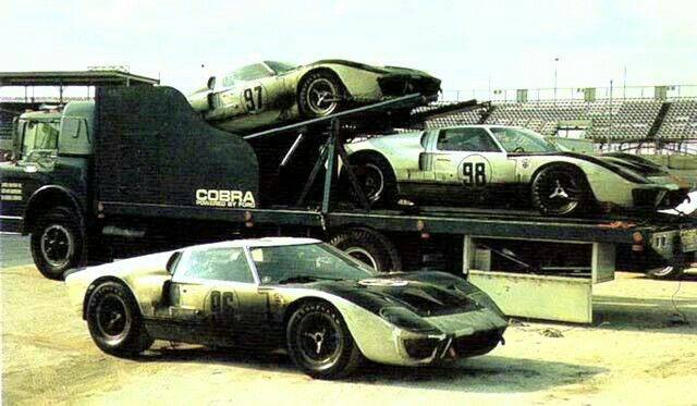 Classic Racing Cars Image By Raceway Ford On Ford Racing Ford Gt