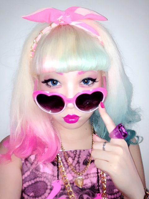 hairy-tokyo-teens-hot-asian