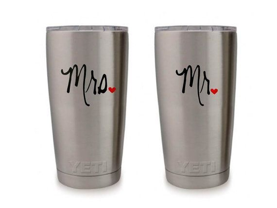 1000  ideas about yeti cup decal on pinterest