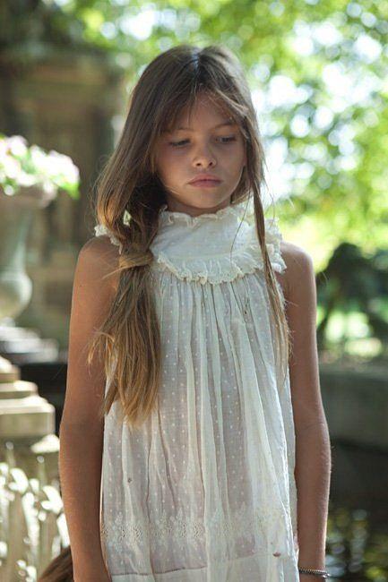 Kids Fashion Love | Kids Fashion | Pinterest | Kids fashion, Lace and ...