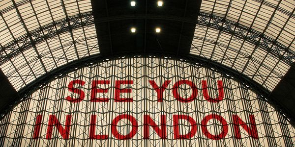 Come and visit us on June 25th and 26th at the London Olympia Hall, stand E164: we will be at the Marketing Week Live 2014, presenting our work and our new services.