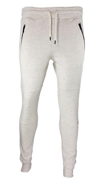 Spodnie męskie sportowe - - Spodnie męskie - Awii, Odzież męska, Ubrania męskie, Dla mężczyzn, Sklep internetowy