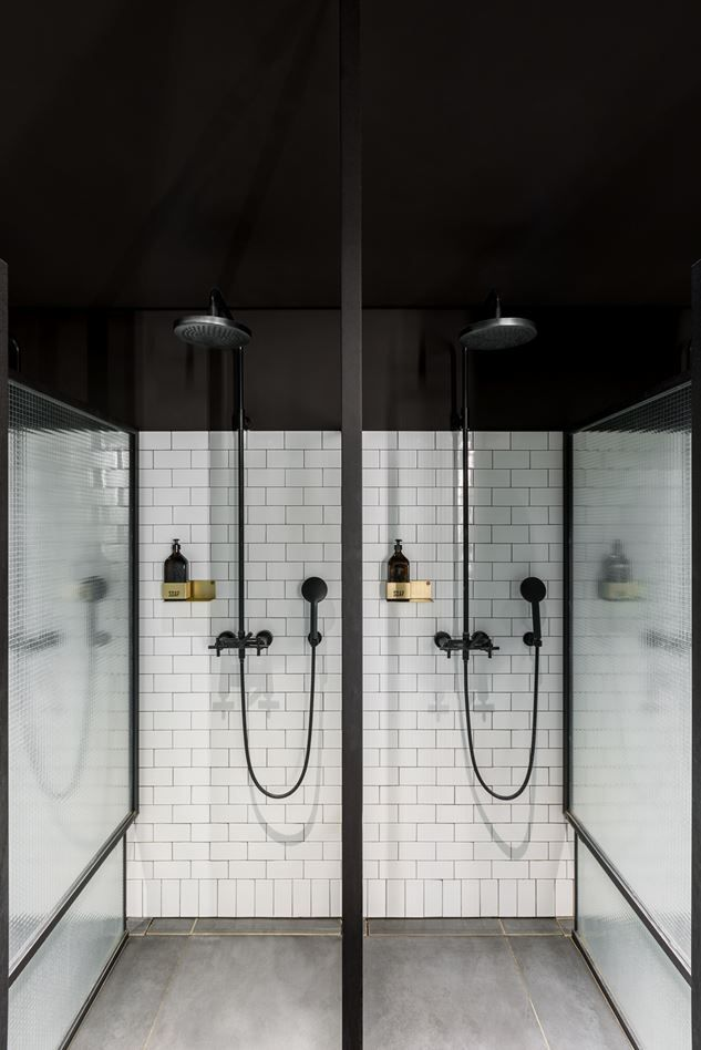 Ceresio gym spa picture gallery barry s east bathrooms in