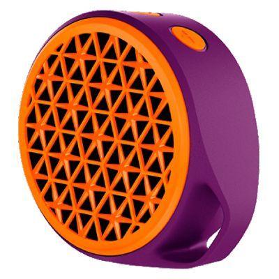 Me gustó este producto Logitech Parlante Bluetooth X50. ¡Lo quiero!