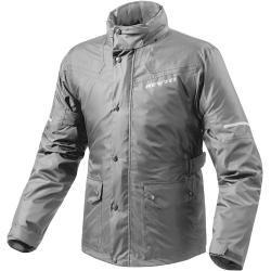 Photo of Schöffel W Fleece Jacket Modena1 | 34,36,38,40,42,44,46,48 | White | Ladies SchöffelSchöffel