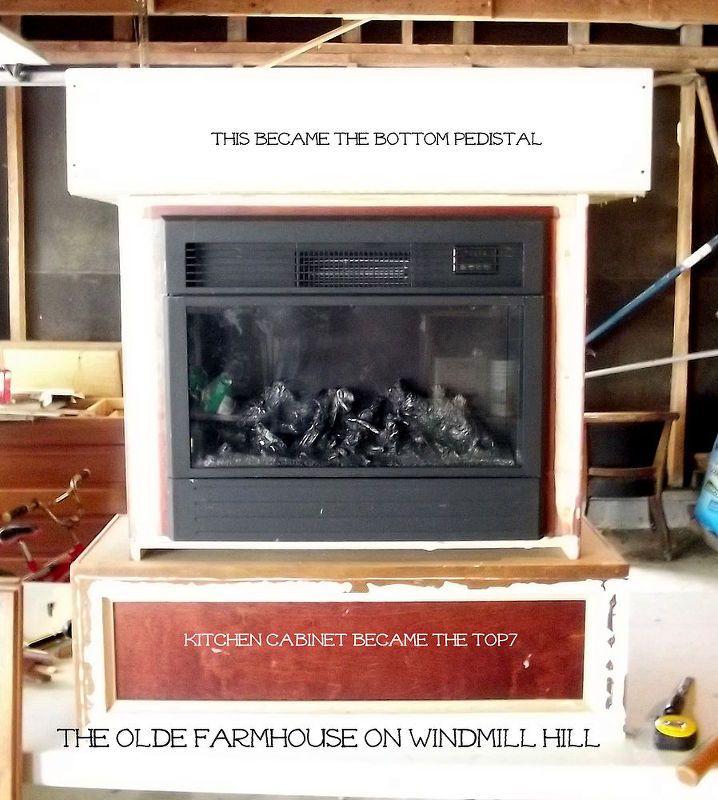 Best  Fireplace Heater Ideas Only On Pinterest Electric - Fireplace heaters electric