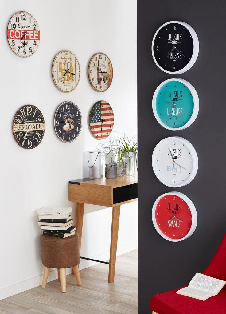 les 85 meilleures images du tableau d coration murale sur pinterest. Black Bedroom Furniture Sets. Home Design Ideas