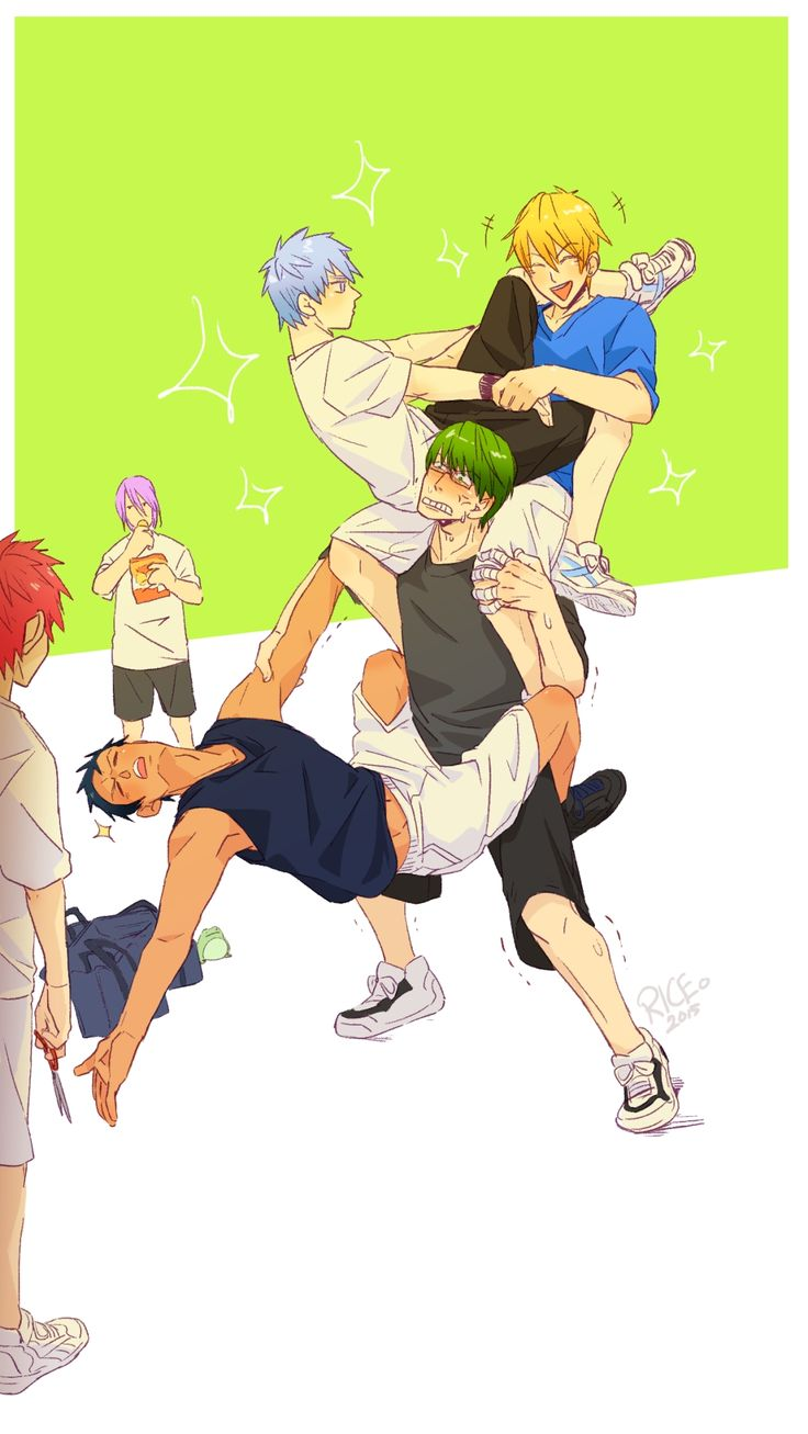 akashi single guys Satsuki's whistle sounded on yhe gym making the teiko basketball team assemble infront of her with sweat dripping from their bodies akashi sat on the bench while the others stood while watching his beloved breath heavily sith sweat dripping and he even followed a single sweat that came from his.