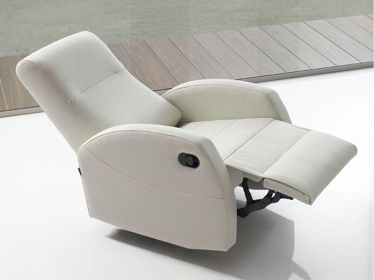 catnapper cortez 2 piece dual reclining sofa set in dark red