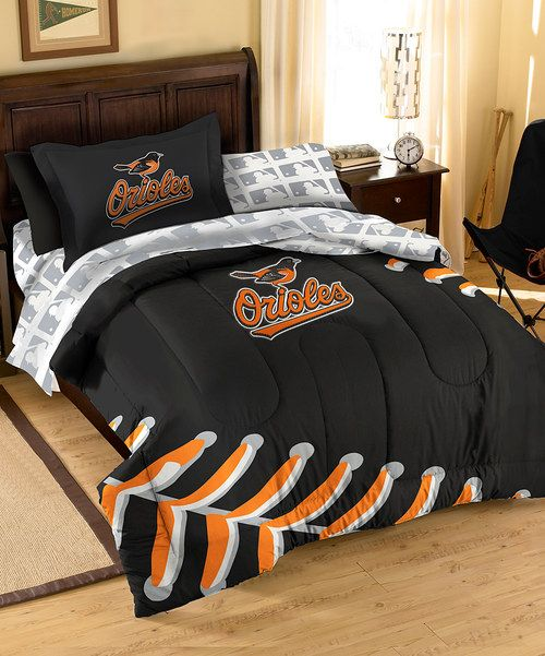 26 Best Images About Baltimore Orioles Wo Man Caves And