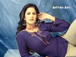 Katrina Kaif _The Most Beautiful and Adorable Actress in Bollywood - All In One Wallpapers And Images Blog