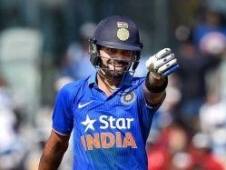 Fourth ODI: India Level Series Against South Africa, Virat Kohli Scores Ton