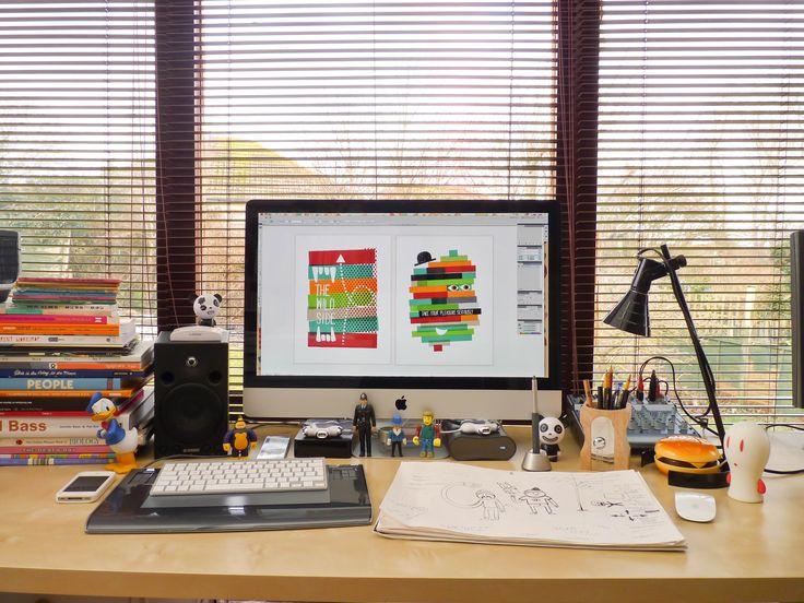The 14 best Design Studio Ideas images on Pinterest | Studio ideas ...