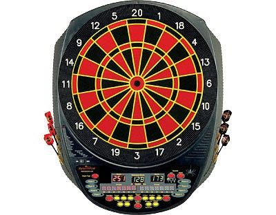 New Electronic Arachnid Dart Boards - Cricket Pro 650, Interactives... for Sale in New River, Arizona Classified | AmericanListed.com