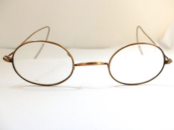 Mens Eye Glass Frames