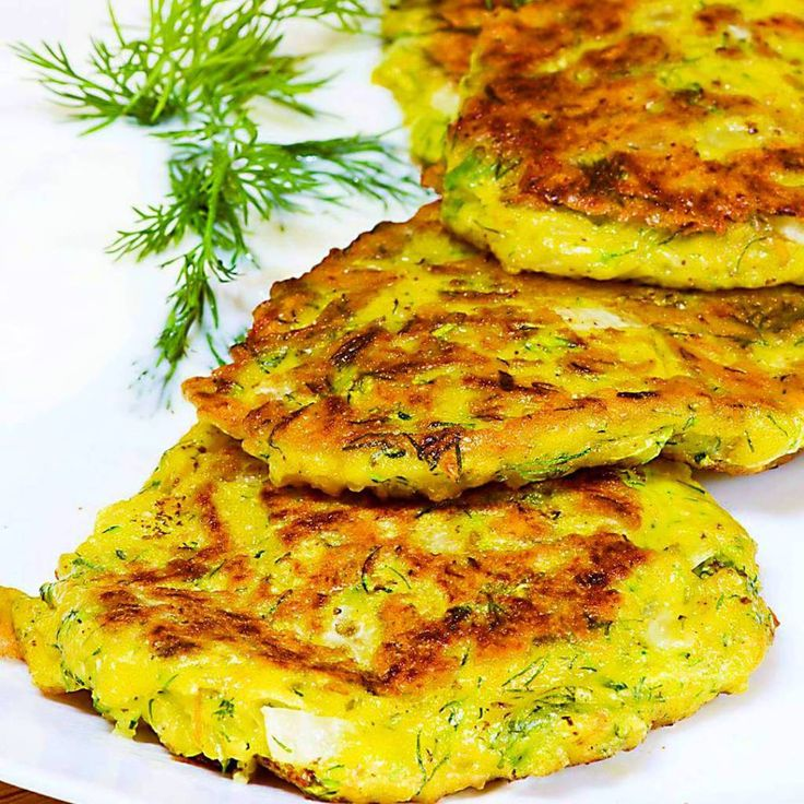 Where do I start?I LOVE fritters! Weather they are made from potatoes, sweet potatoes, zucchini, carrots, filled with ground meat etc ( we will talk about these later on)  - you ...