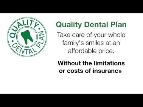 Cheapest Dental Care In The World