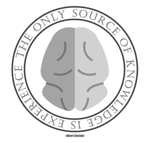 Albert Einstein - Source of Knowledge artwork free download. Claim It Now! https://www.kodostudio.com/portfolio/albert-einstein-source-of-knowledge-free-artwork/