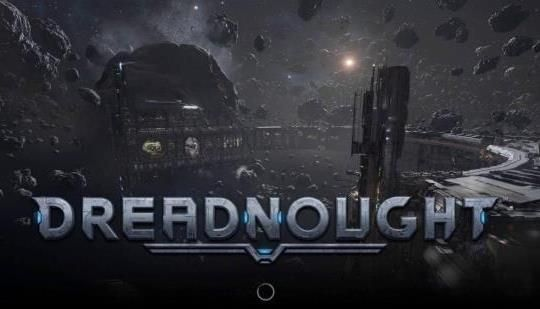 Dreadnought PS4 Beta Impressions ~ A galaxy of potential | FingerGuns: Sean @ FG: After a few weeks with Dreadnought on PS4, its obvious…
