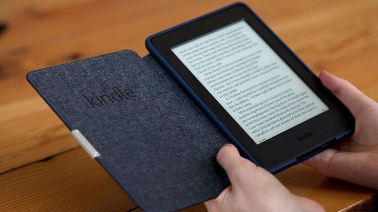 Lookig for kindle technical assistance contact at 1-877-478-6650 to get best online assistance for all kindle fire issues. 7Qasearch is one top place where you can get solution of all possibel errors of kindle fire.