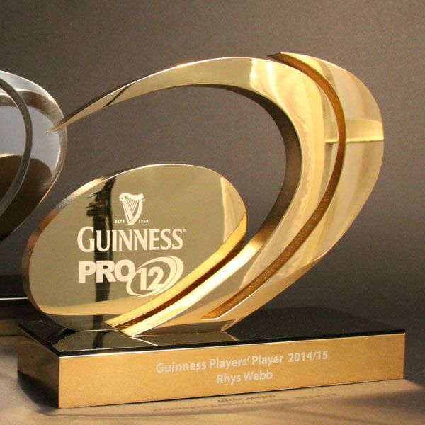 Image result for Why Choose Personalised Sporting Trophies from EFX