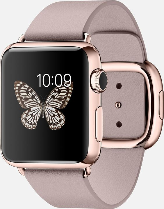 Pin by mike tyson on Apple Watch Price In Dubai in 2019 | Rose gold