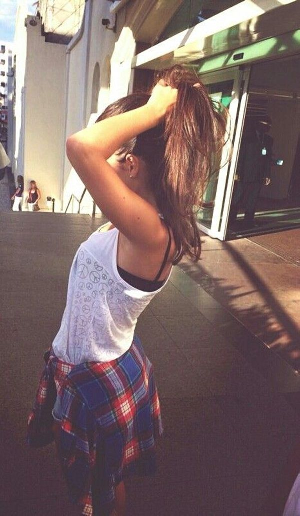 40 Cute Hipster Outfits For Girls | http://stylishwife.com/2014/03/cute-hipster-outfits-for-girls.html