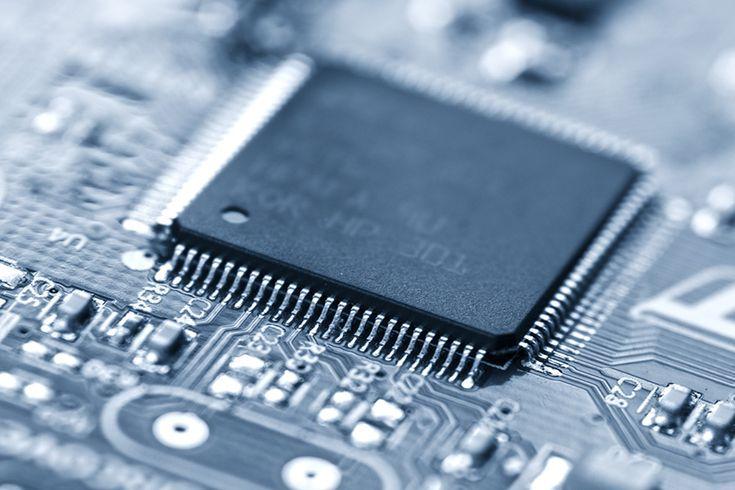 Como escolher o melhor processador para seu PC ou Notebook. Veja mais em efacil.com.br/simplifica
