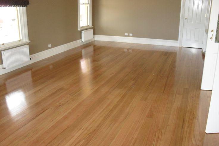 hardwood floors | Tasmanian Oak Flooring | Hardwood Flooring | Hardwood Timber Flooring
