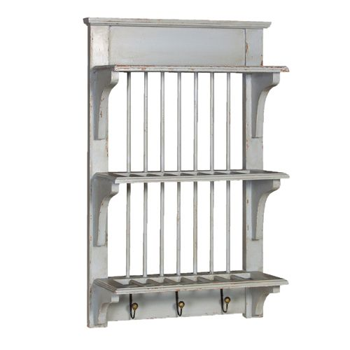 Wooden Wall Mounted Plate Racks Sale Woodworking  sc 1 st  Castrophotos & Wooden Plate Rack Wall - Castrophotos