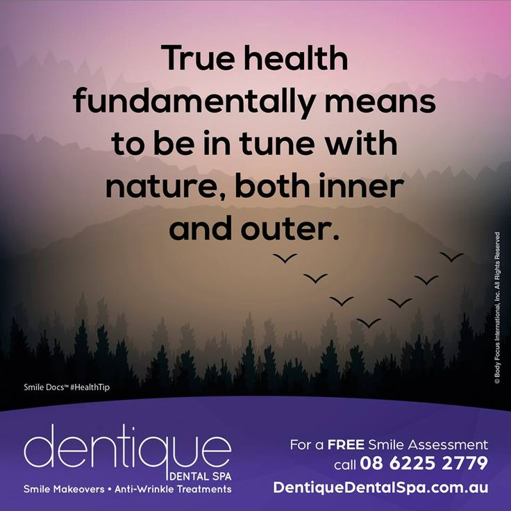 www.dentiquedentalspa.com.au #SmileDocs #SmileDeals #drfurlan #dentiquedentalspa #australia #dentalpractice #confidence #cosmeticdentistry #dentaljob #tmj #dentistryservices #implantdentistry #invisalign #zoomwhitening #dentalcare #dentalfiller #preventivedentalcare #dentist #antiwrinkle #skincare #dermal #lip #fillers #digitalsmiledesign #porcelain #crowns #veneers #dentalimplant #dentalbridge #invisalign #clearbraces #teeth #whitening #restorative #teeth #preventative #dentistry…
