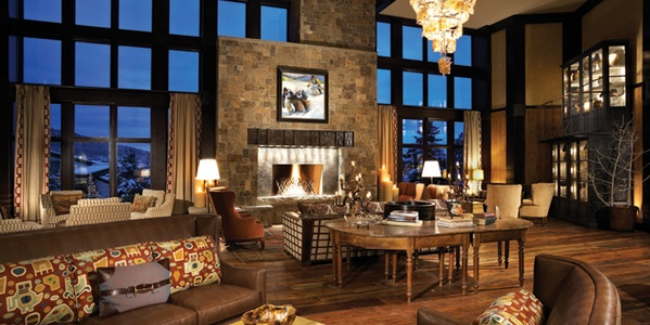 Fire place and light: Beautiful Hotels, Steamboat Spring Colorado, Steamboat Places, Favorite Places, Gathering Spaces, Eating Places, Fireplaces Floating, Fire Places, Owners Lounges