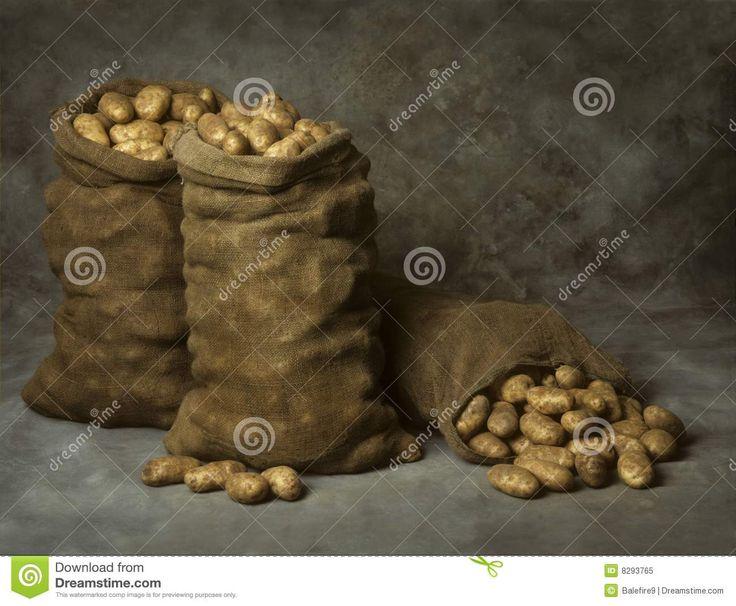 https://thumbs.dreamstime.com/z/burlap-sacks-potatoes-8293765.jpg