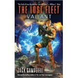 Valiant (The Lost Fleet, Book 4) (Mass Market Paperback)By Jack Campbell