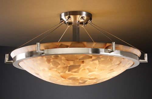 17 best images about ceiling lights on pinterest cable for Best light fixture brands