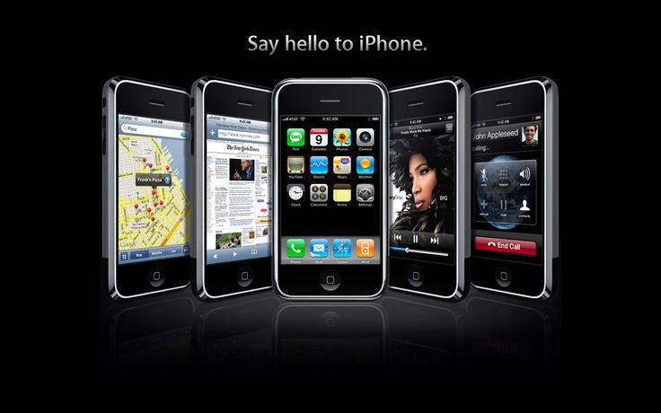 I Phone: I Phone, Iphone 39 Price, Iphones, Originals Iphone